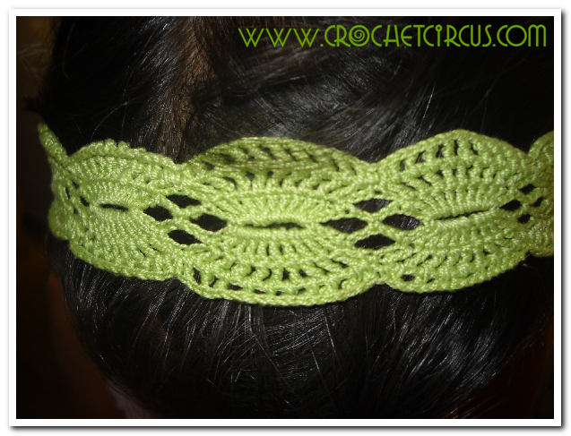 Uncinetto Schemi Gratuiti E Video Tutorials Crochetcircus