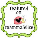 featured-on-mammafelice