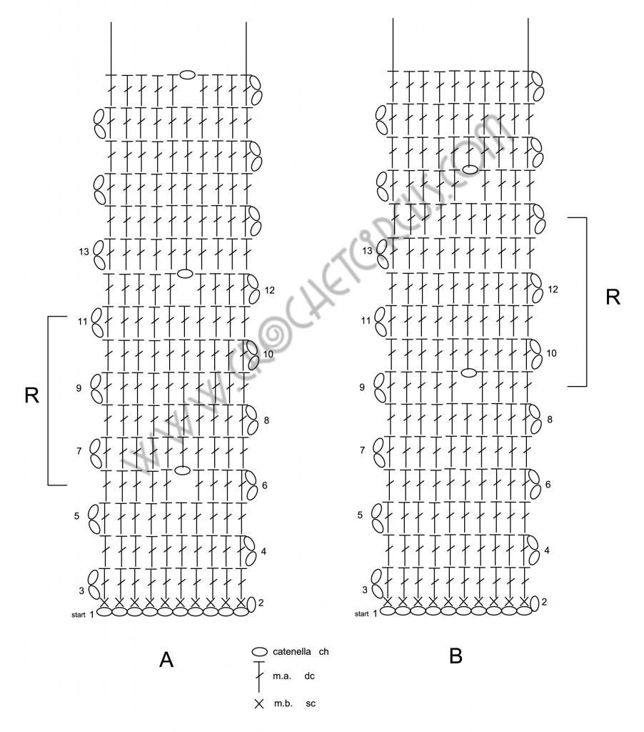 fascia trecciadwg Layout1 (1) copia