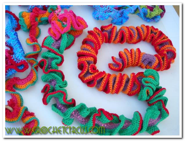 crochet_itinerante1