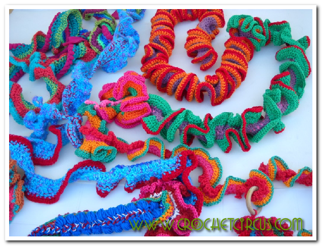 crochet_itinerante2