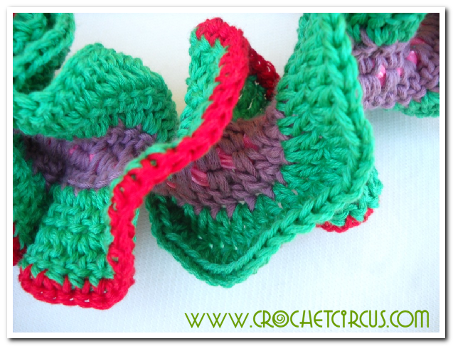 crochet_itinerante3