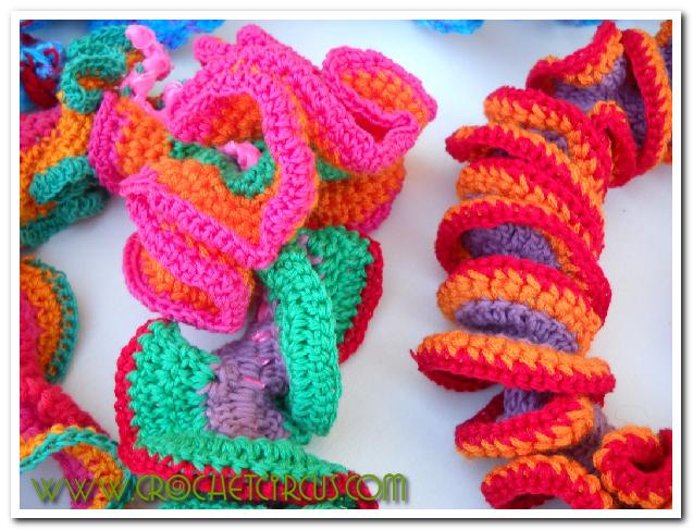 crochet_itinerante5