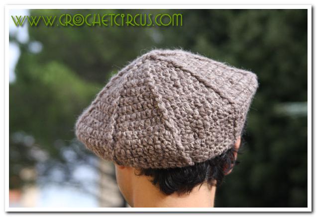 cappello_lana3