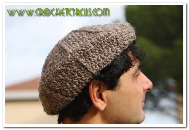 cappello_lana5