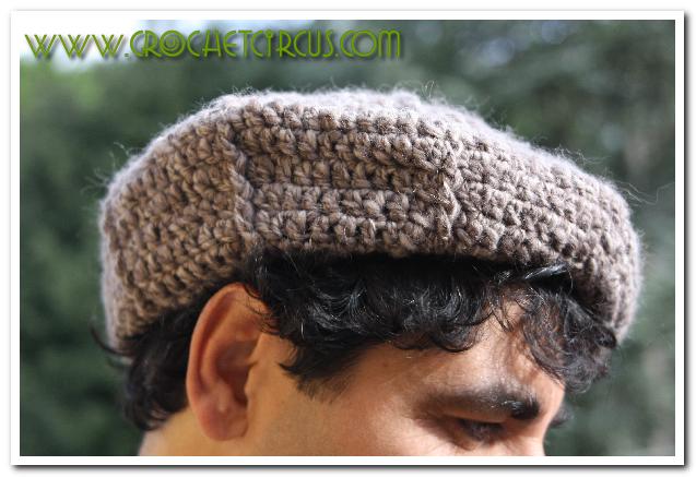 cappello_lana6