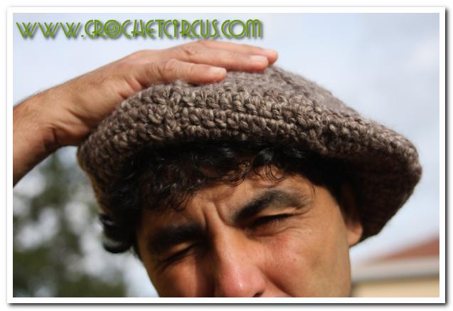 cappello_lana7